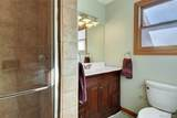 3112 Bell Drive - Photo 20