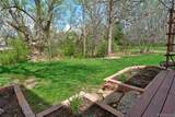 3112 Bell Drive - Photo 31