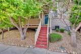5555 Briarwood Avenue - Photo 24