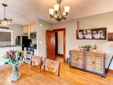 3421 Josephine Street - Photo 11