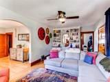 3421 Josephine Street - Photo 6