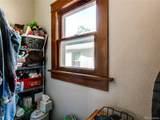 3421 Josephine Street - Photo 8