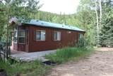 3633 Apex Valley Road - Photo 1