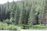 3633 Apex Valley Road - Photo 11
