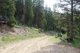 3633 Apex Valley Road - Photo 15