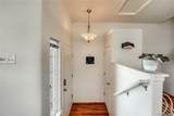 161 Hawthorne Avenue - Photo 2