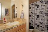 6566 Old Ranch Trail - Photo 11