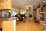 6566 Old Ranch Trail - Photo 14