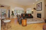 6566 Old Ranch Trail - Photo 15
