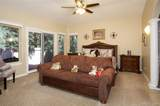 6566 Old Ranch Trail - Photo 25