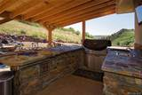 6566 Old Ranch Trail - Photo 34