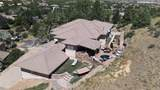 6566 Old Ranch Trail - Photo 38