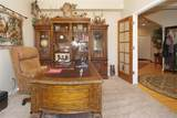 6566 Old Ranch Trail - Photo 4