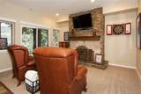 6566 Old Ranch Trail - Photo 8