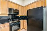 2500 Cherry Creek South Drive - Photo 10