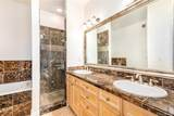 2500 Cherry Creek South Drive - Photo 15