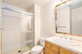 2500 Cherry Creek South Drive - Photo 16