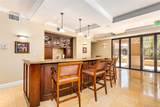 2500 Cherry Creek South Drive - Photo 21