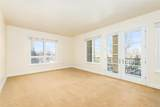 2500 Cherry Creek South Drive - Photo 3