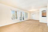 2500 Cherry Creek South Drive - Photo 4