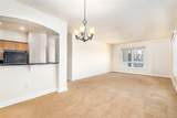 2500 Cherry Creek South Drive - Photo 8