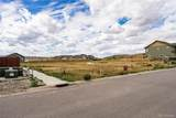 975 Dry Creek South Road - Photo 1