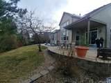 13822 Fox Ridge Drive - Photo 34