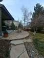 13822 Fox Ridge Drive - Photo 35