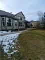 13822 Fox Ridge Drive - Photo 36
