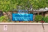 1020 15th Street - Photo 36