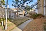 3874 Fraser Street - Photo 30