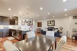 460 Marion Parkway - Photo 12