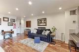 460 Marion Parkway - Photo 13