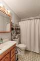 460 Marion Parkway - Photo 16