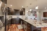 460 Marion Parkway - Photo 9