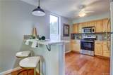 480 Marion Parkway - Photo 3