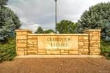 101 Grand View Circle - Photo 40