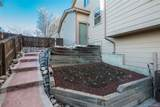 5152 116th Avenue - Photo 40