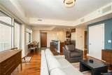 1411 Wynkoop Street - Photo 10