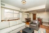 1411 Wynkoop Street - Photo 12