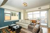 1411 Wynkoop Street - Photo 13