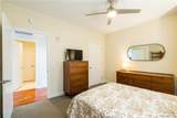 1411 Wynkoop Street - Photo 15
