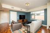 1411 Wynkoop Street - Photo 9