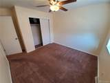 4577 Laredo Street - Photo 19