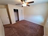 4577 Laredo Street - Photo 20