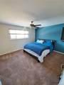 4577 Laredo Street - Photo 21