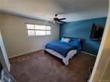 4577 Laredo Street - Photo 22