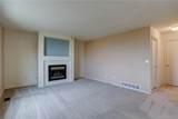 3685 Bucknell Drive - Photo 10