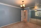 6341 Maplewood Place - Photo 12