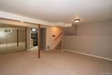 6341 Maplewood Place - Photo 22